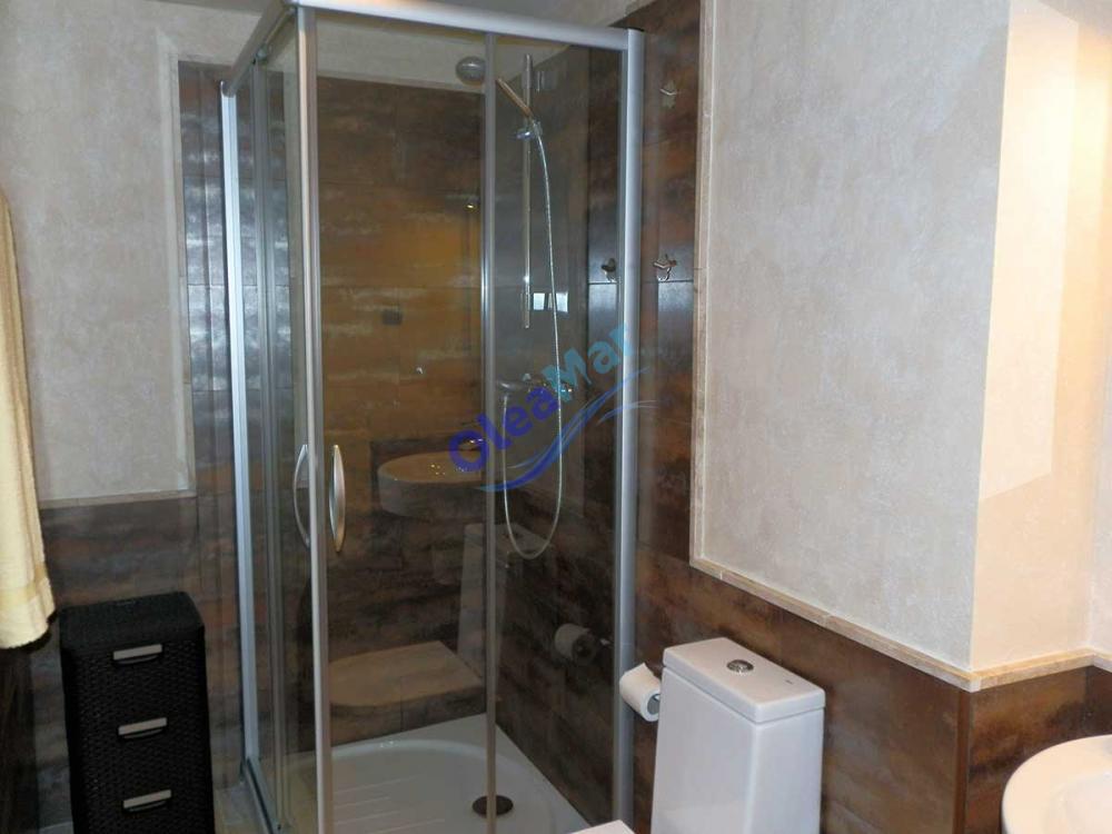 038 MIRADOR 1 Apartment  Ametlla de Mar (L')