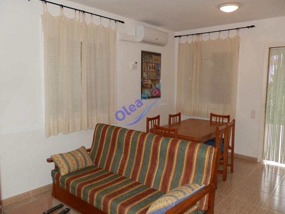 061 SUSANENO Detached house Delta de l'ebre Delta de l'ebre
