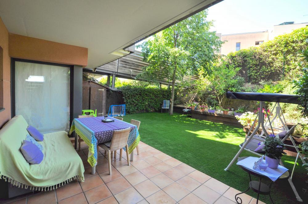 A087 Apartment Anabel Apartamento Fenals Lloret de Mar