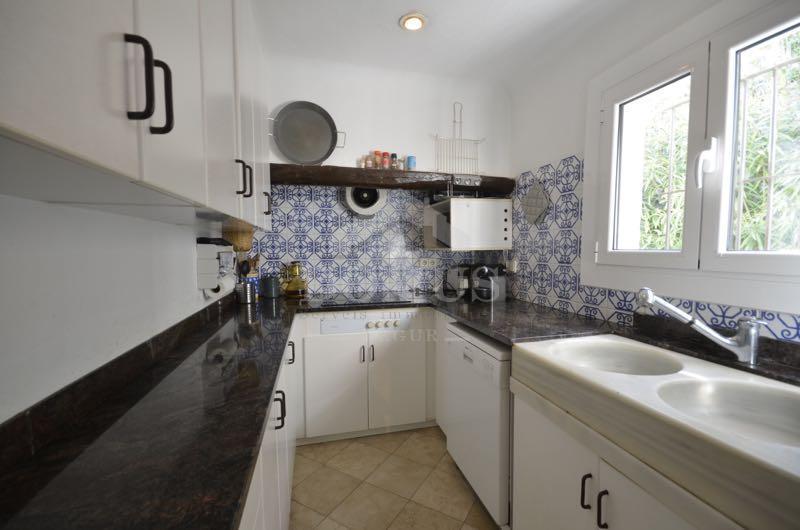 41491 Casa Mar Casa adosada Sa Tuna Begur