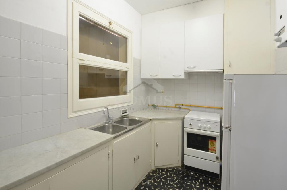 326 SEGURO, 6 Apartamento Sa Riera Begur