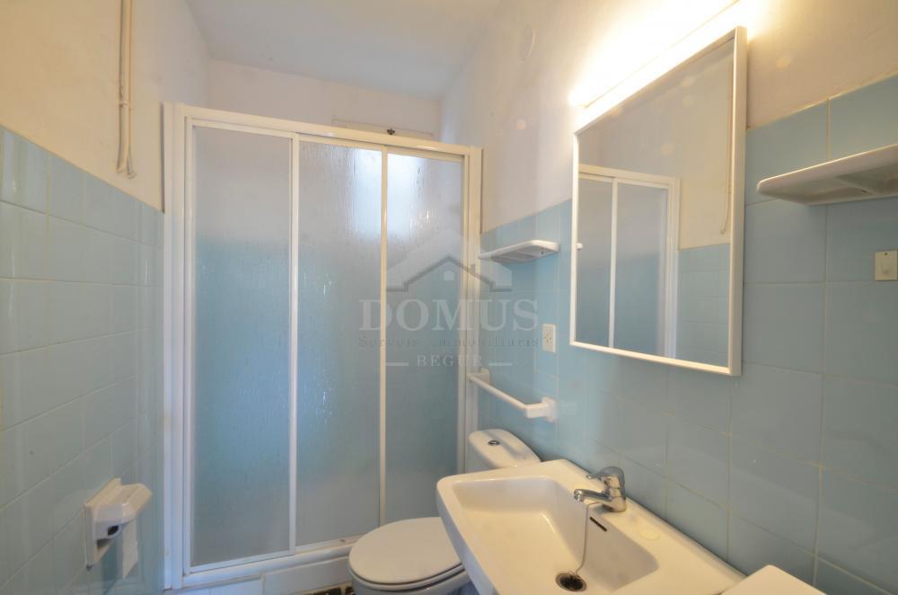 326 SEGURO, 6 Apartment Sa Riera Begur