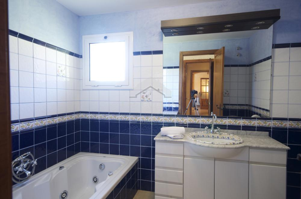 2982 Casa LLull Detached house Residencial Begur Begur