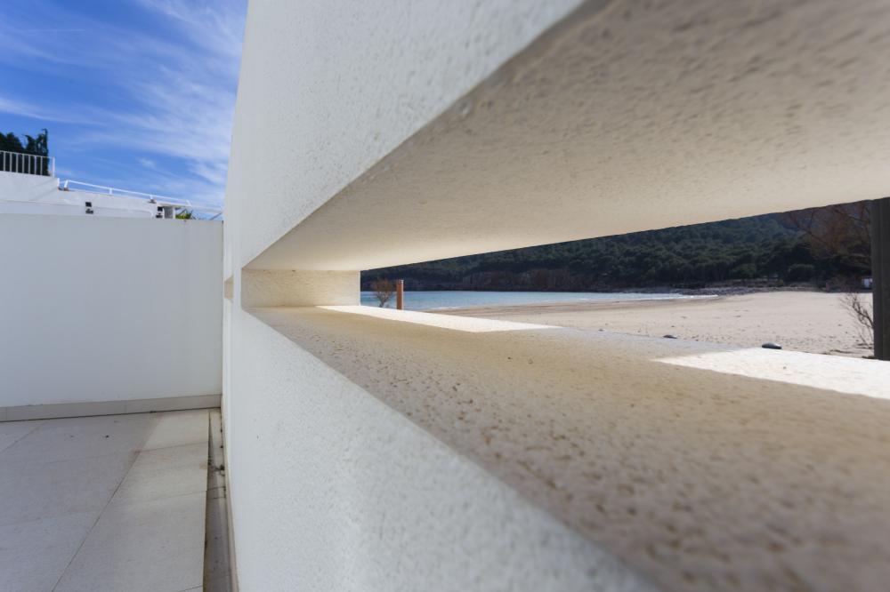 D-47882 MONTGÓ PLATJA 2 Apartment Cala Montgó L'Escala
