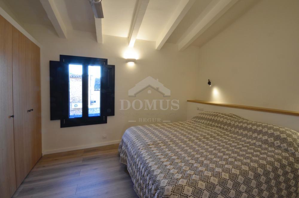 017 Casa calma Dorpshuis Centre Begur