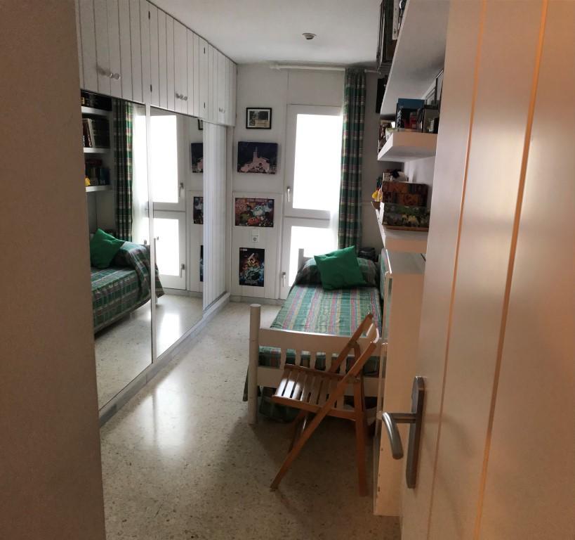 SERINYANA 14 Apartamento en el centro de Cadaqués. Apartamento