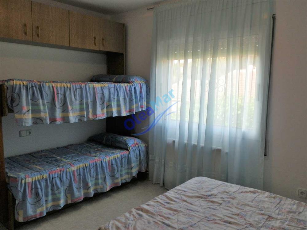 066 RAIMUNDO Villa privée  Ametlla de Mar (L')