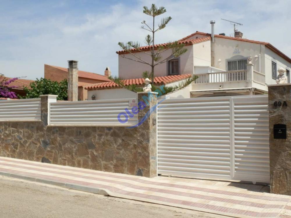 014 RAIMUNDO Detached house AMETLLA DE MAR Ametlla de Mar (L')
