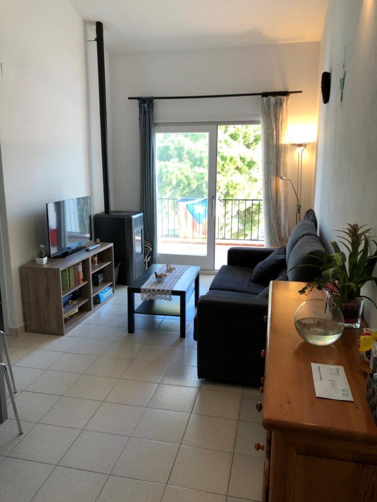 PORT - LLIGAT 43 Apartamento situado en la Carretera de Port-lligat.  Apartament