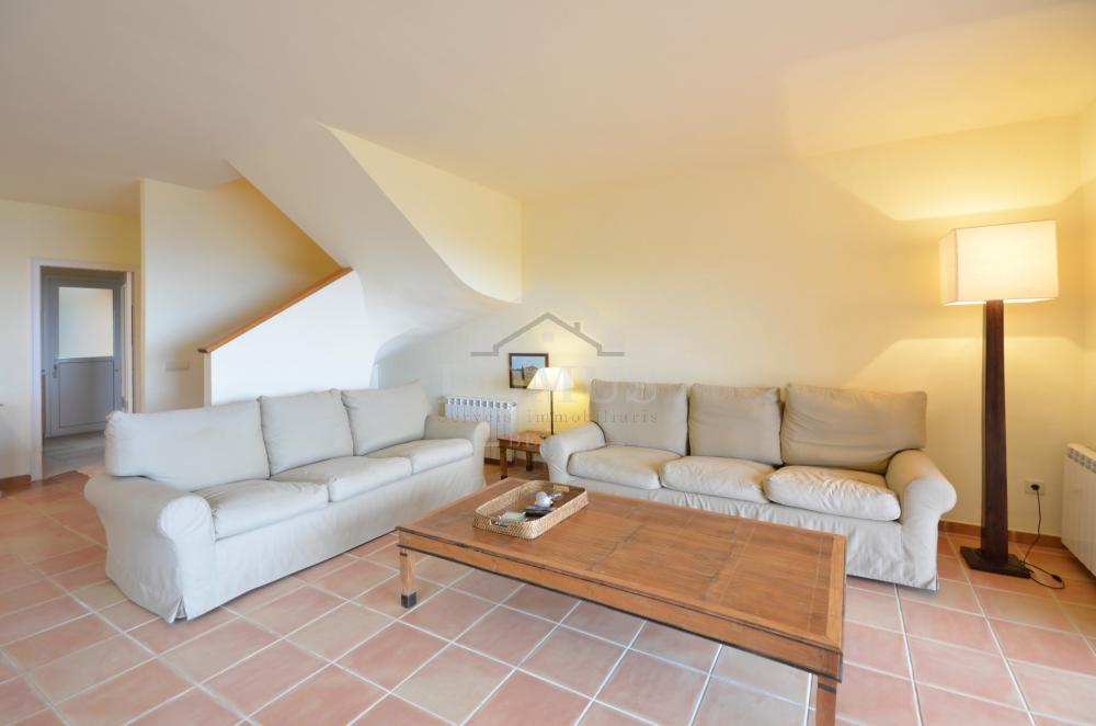41493 Casa Mirador Detached house Sa Riera Begur
