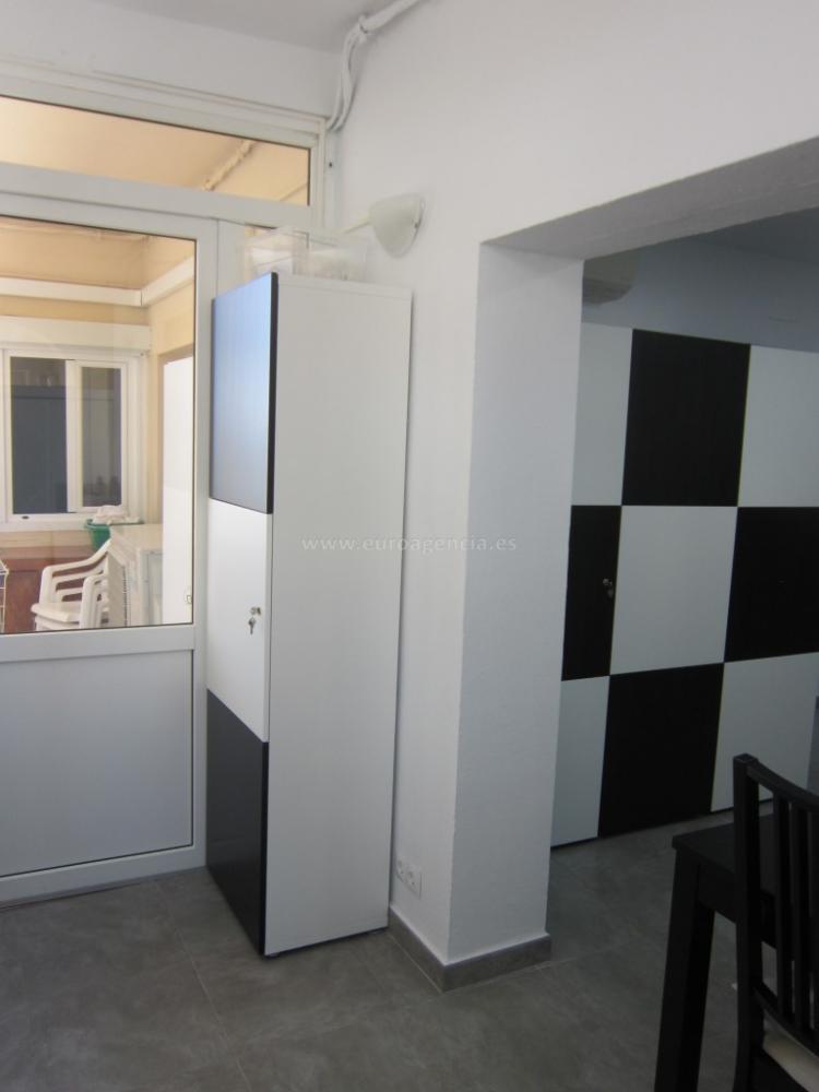 19 TORRE ISABEL 1º Apartamento  Sant antoni de Calonge
