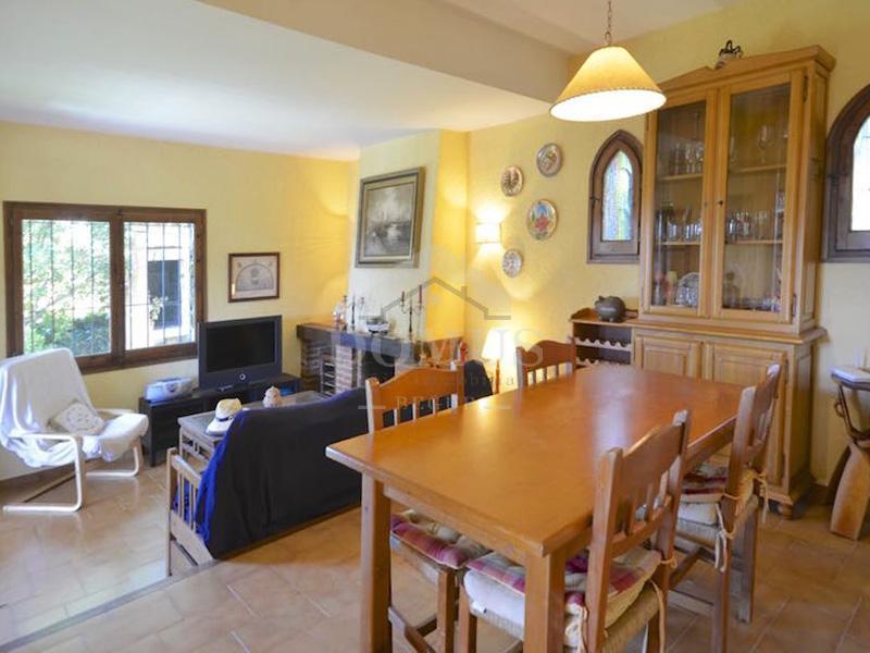 2987 Casa Sa Garoina Casa aislada Residencial Begur Begur