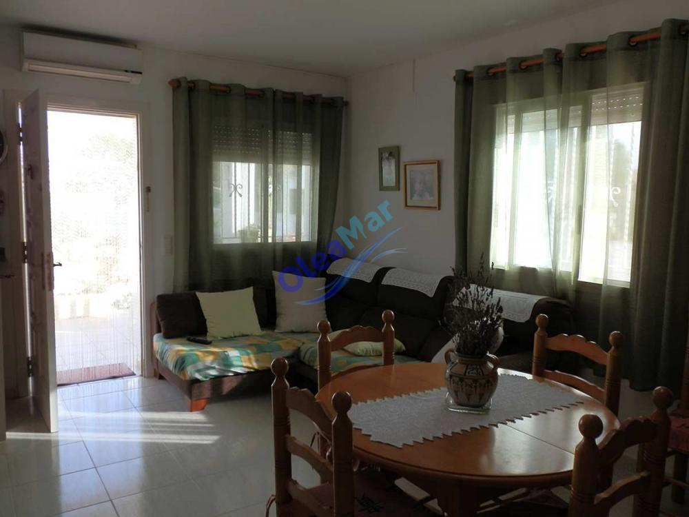 070 CANTROBELLA Apartment  DELTEBRE
