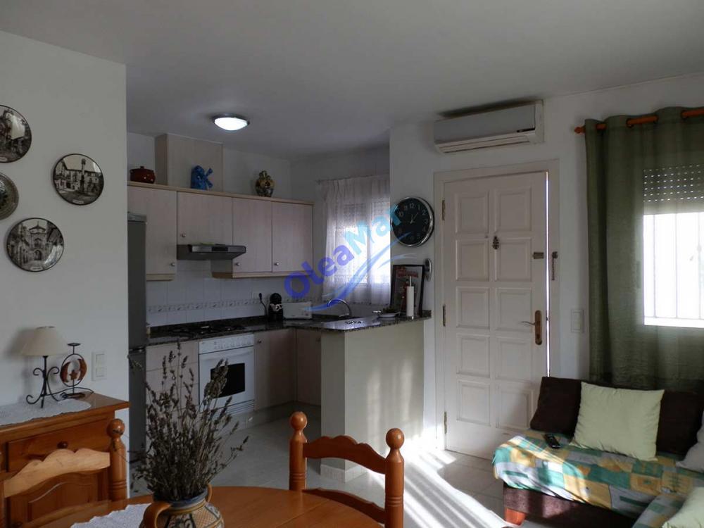 070 CANTROBELLA Apartamento  DELTEBRE