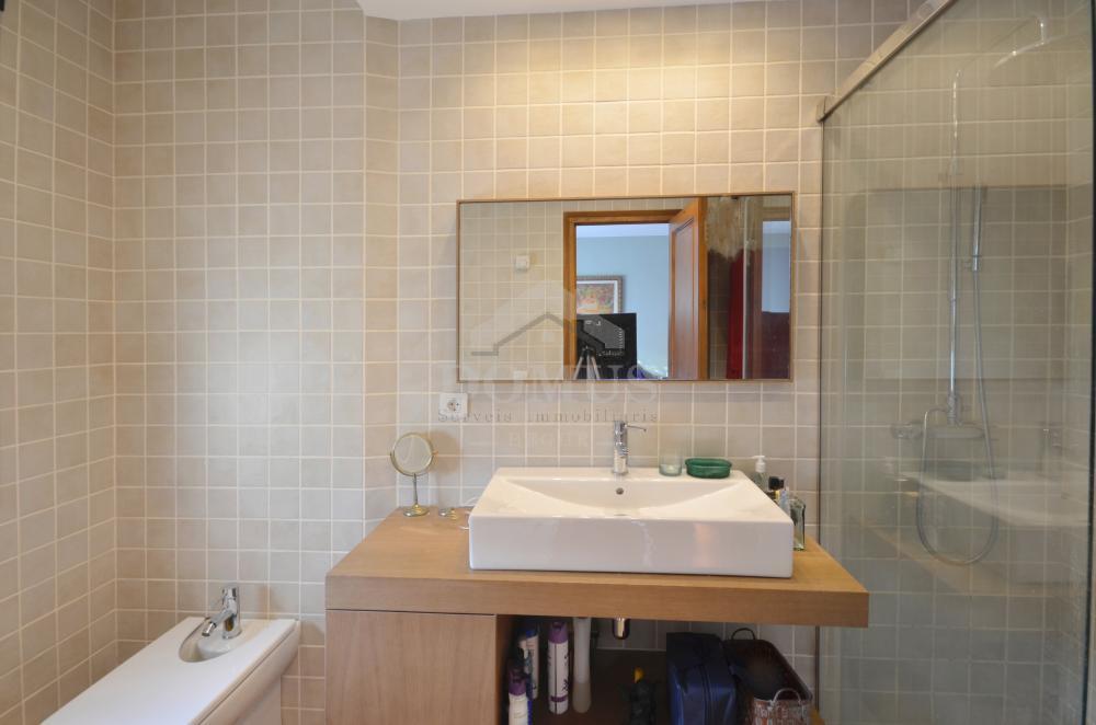 41494 Casa Blanca Maison jumelée Centre Begur