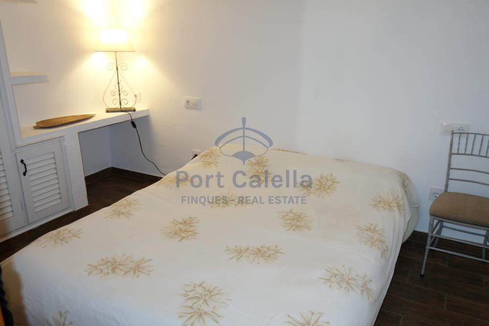 139 Casa Provença Detached house  Calella de Palafrugell