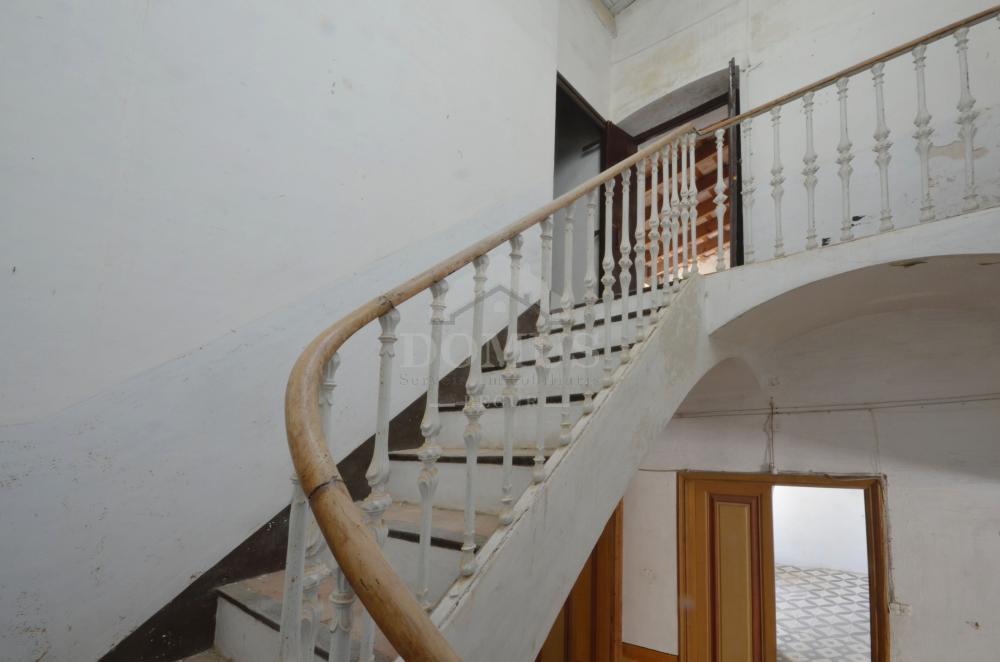 5198 Casa Milà Casa de pueblo Centre Begur