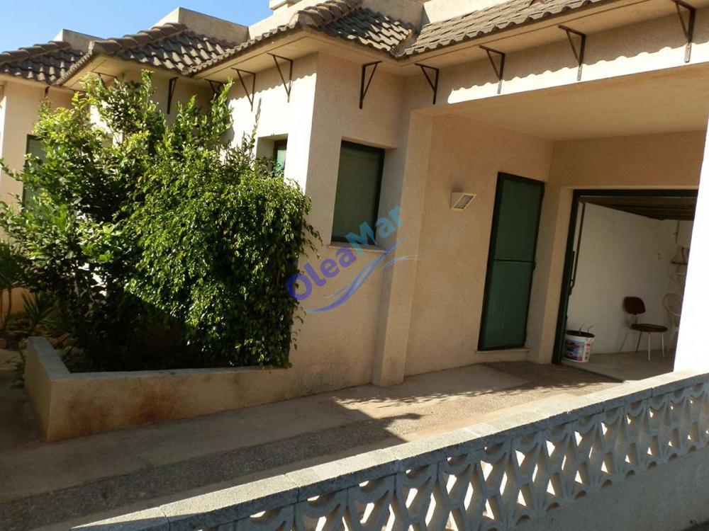 082 SARA Villa privée  Delta de l'ebre