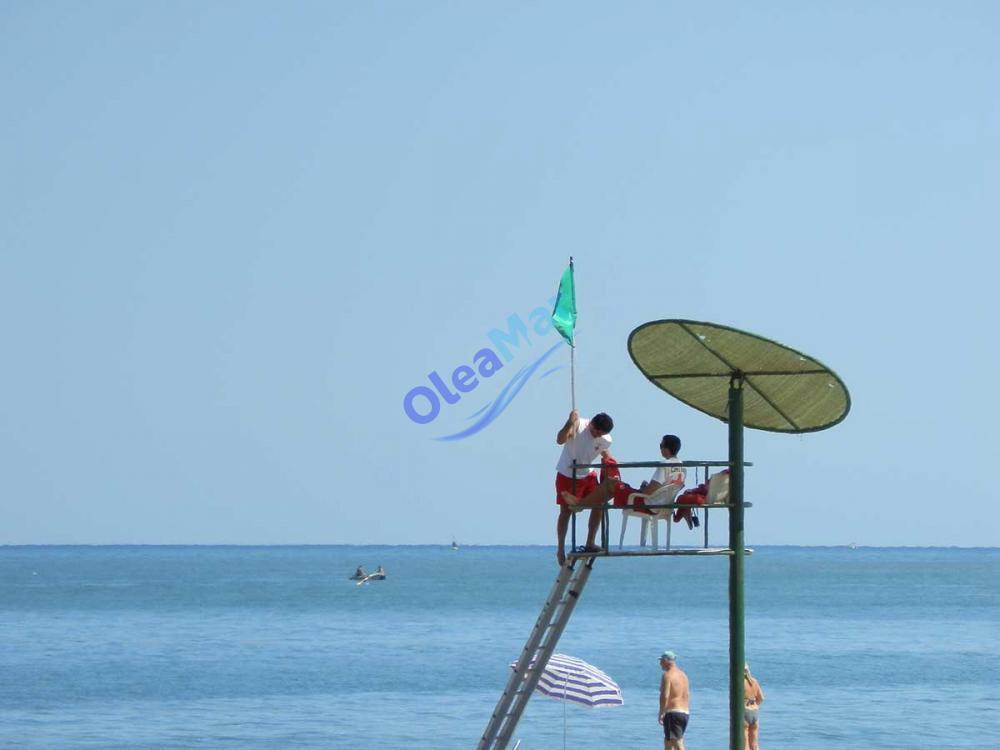 082 SARA Villa privée RIUMAR delta de l'ebre