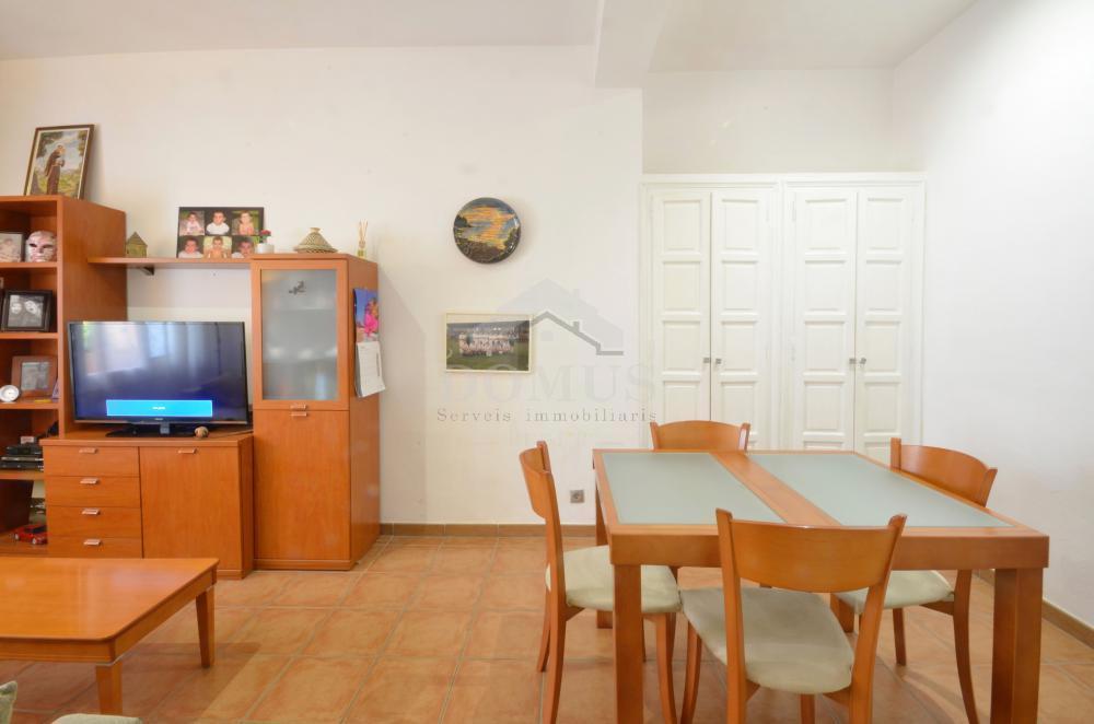 1687 Centre Apartamento Centre Begur