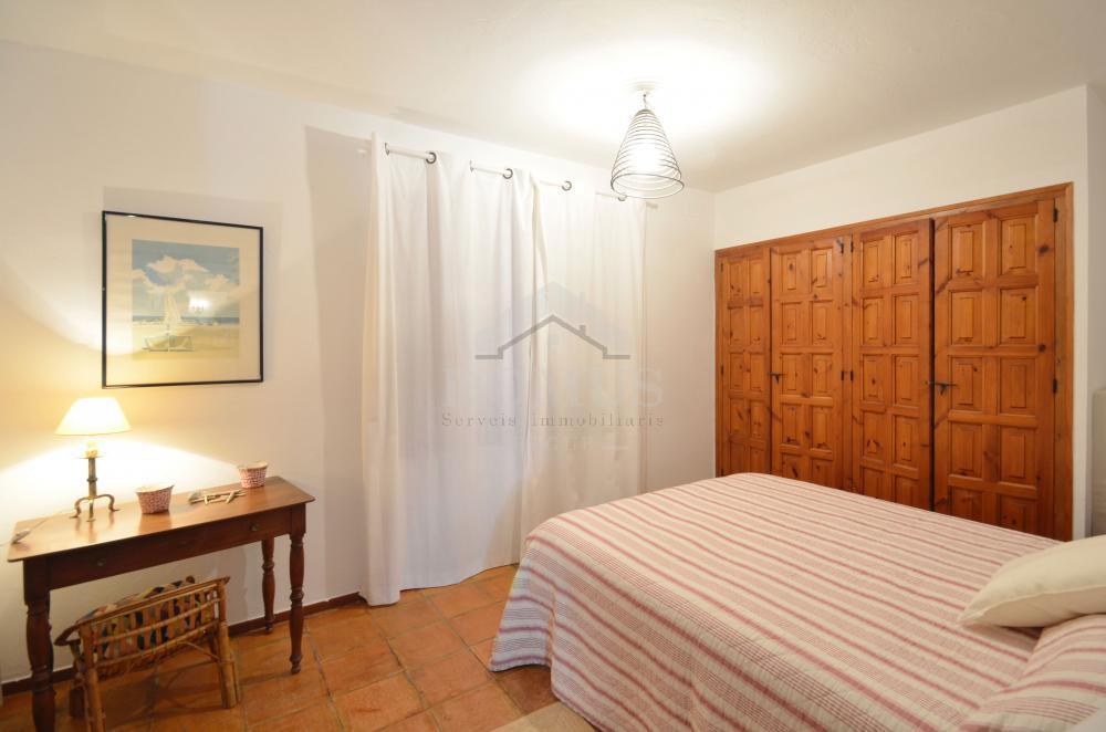 618 Casa Coloma Detached house Casa de Camp Begur