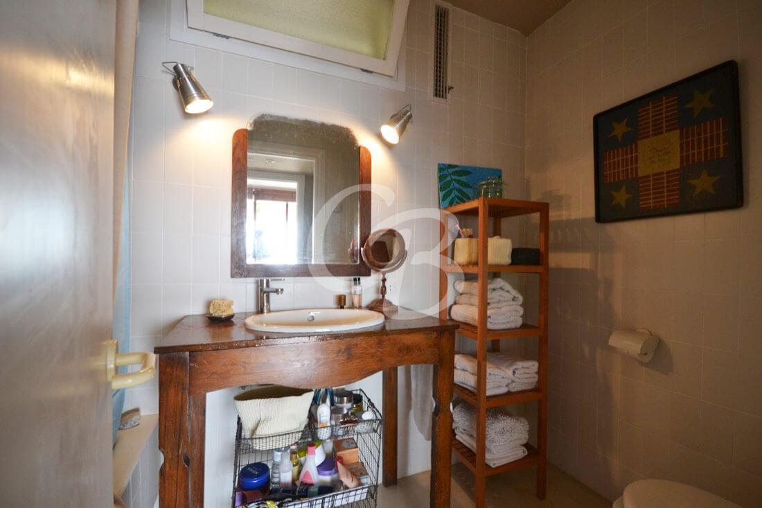 215 FANTÀSTIC APARTAMENT A AIGUABLAVA Appartement Aigiablava Begur