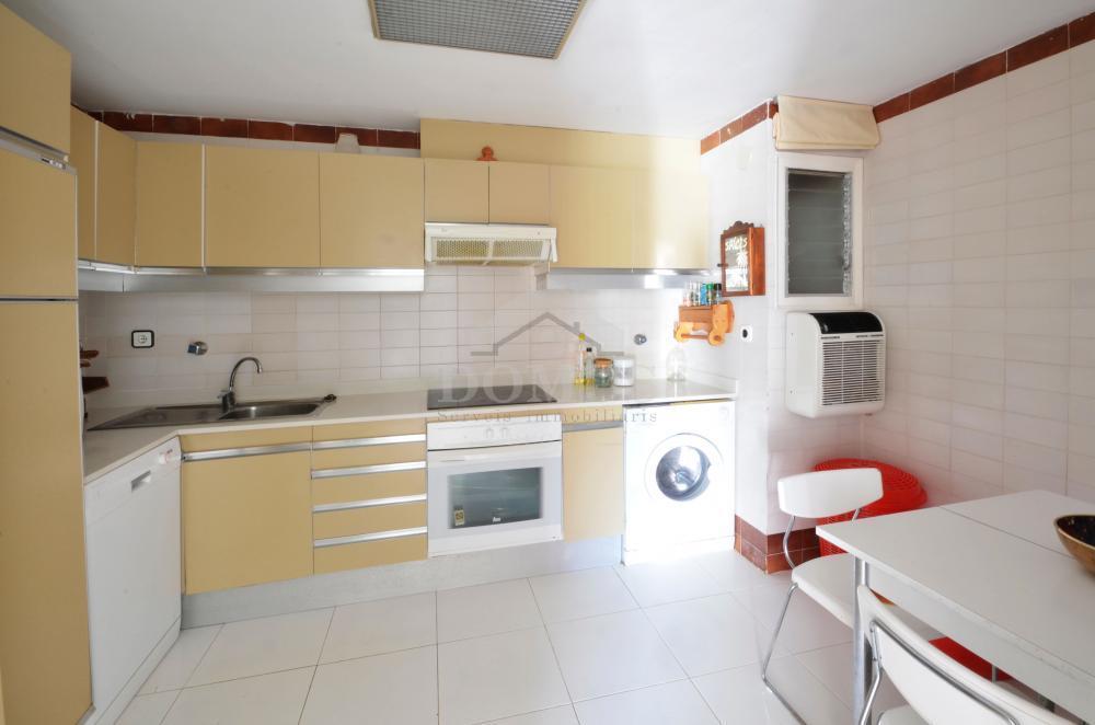 1688 Caleta Apartment Aiguablava Begur