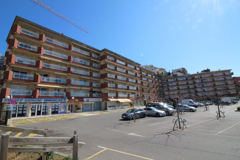 3314 ROC MAR 1 2-A Apartamento PUERTO ROSES