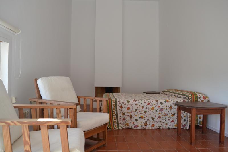 ESTROP- 2 Casa en la zona de S'Aranella  Semi-detached house