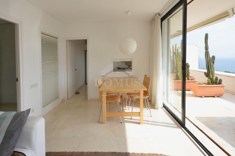 462 Miranda Apartment Aiguablava Begur