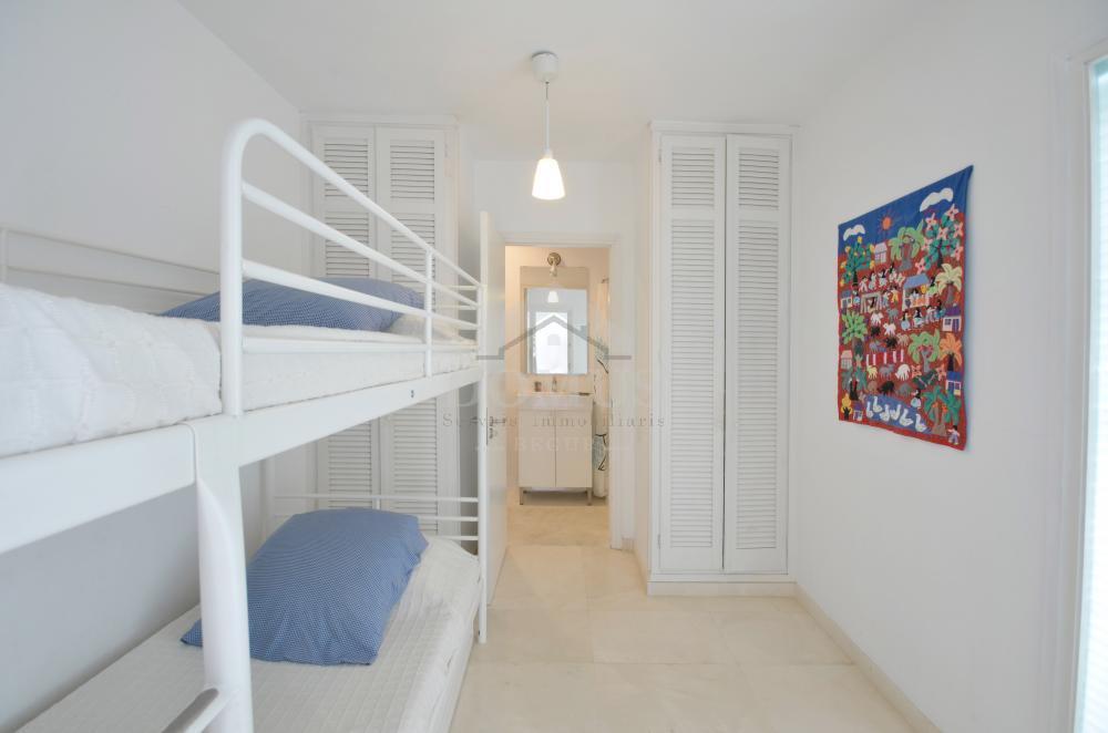 462 Miranda Appartement Aiguablava Begur