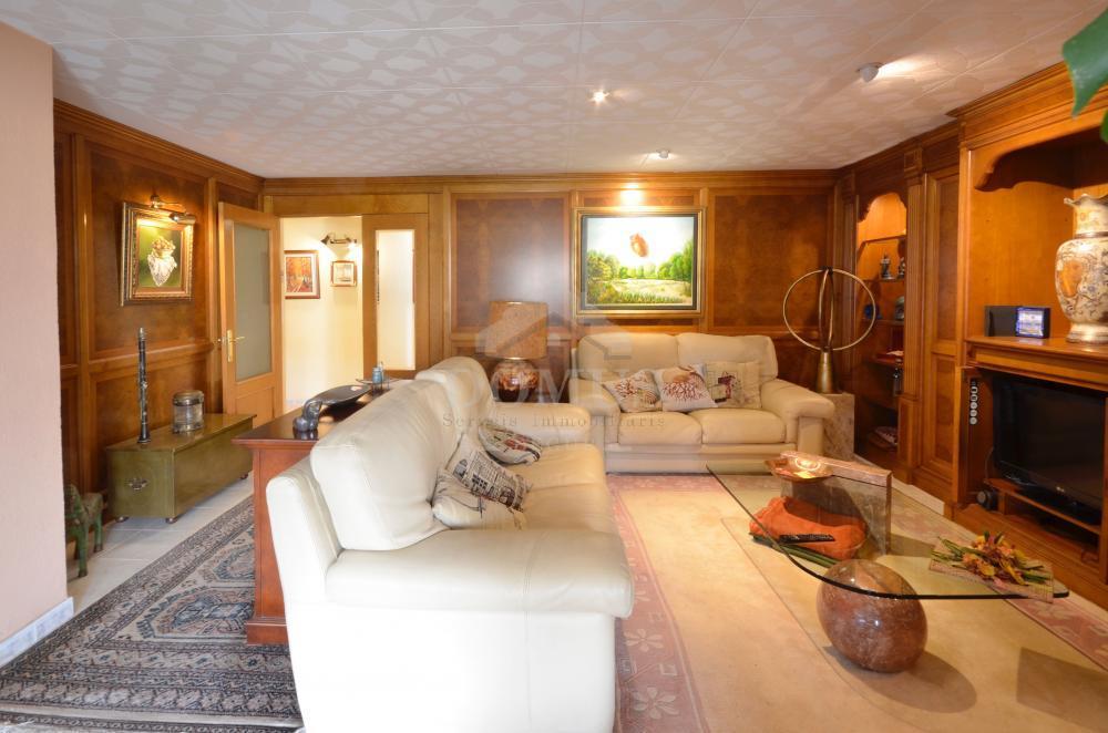 41497 Palamós Casa adosada Centre Palafrugell