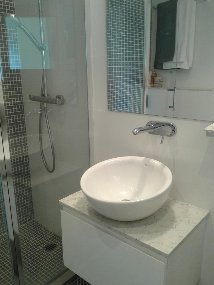 068 SG BALIS Apartment