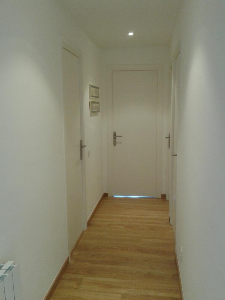 068 SG BALIS Apartment EL MARESME Sant Andreu de Llavaneres