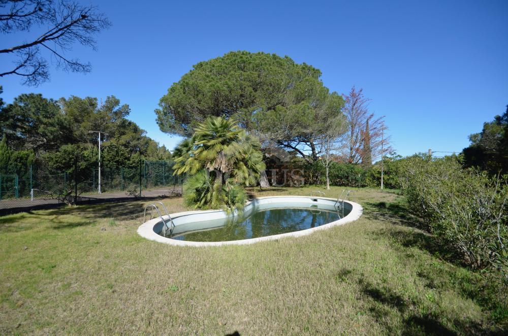 2990 Casa Puig Apartment Centre Begur