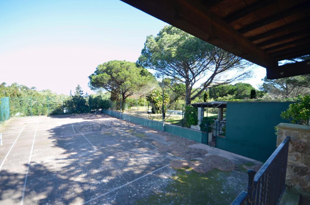 2990 Casa Puig Detached house Centre Begur