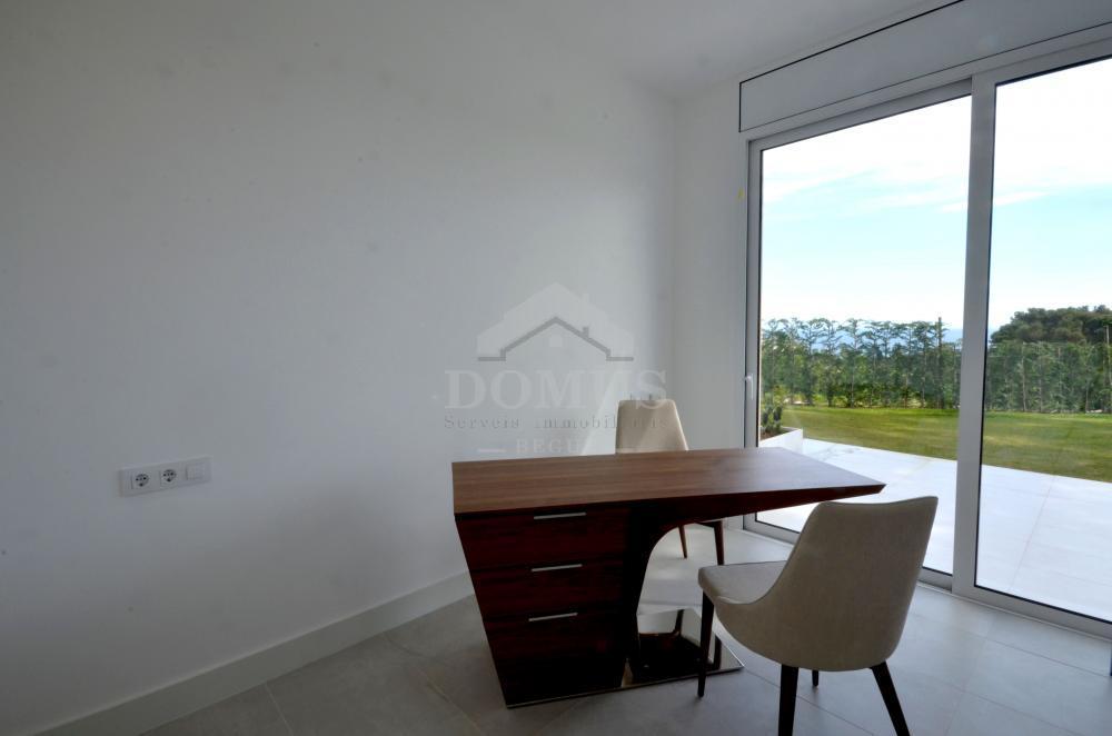 2989 Montcal Apartment Aiguablava Begur
