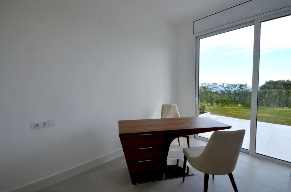 2989 Montcal Appartement Aiguablava Begur