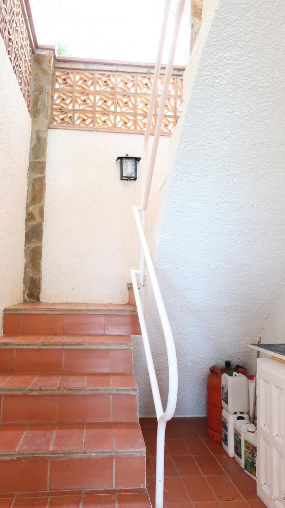 08013 Mas Tomasi 325 Apartament Mas Tomasí Pals
