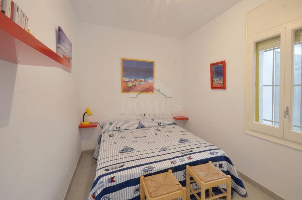 489 Fonda 6 Apartment Aiguablava Begur