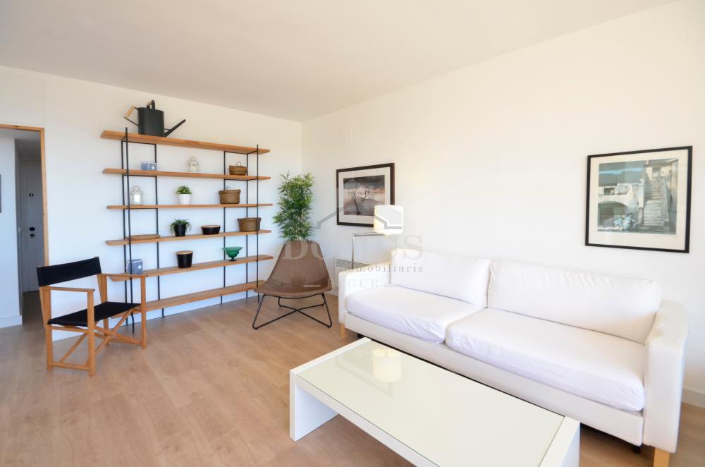 473 Gavina Appartement Aiguablava Begur