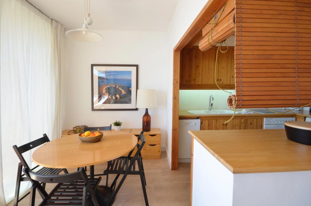 473 Gavina Apartment Aiguablava Begur