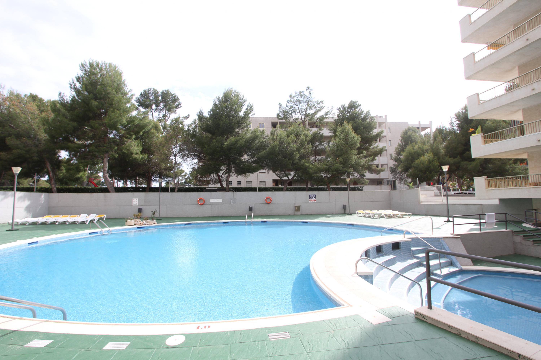 CB198 ATALAYA 2 HAB  (4/6 pax)  Apartamento Turística SALOU