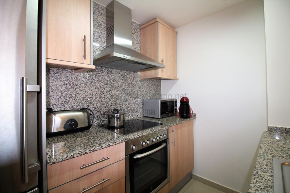 3317 MIL·LENI I 4-1-1 Apartamento SALATAR ROSES