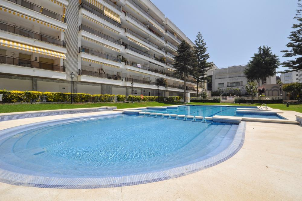 A030 Bonsol Lloretholiday Apartment Fenals Lloret de Mar
