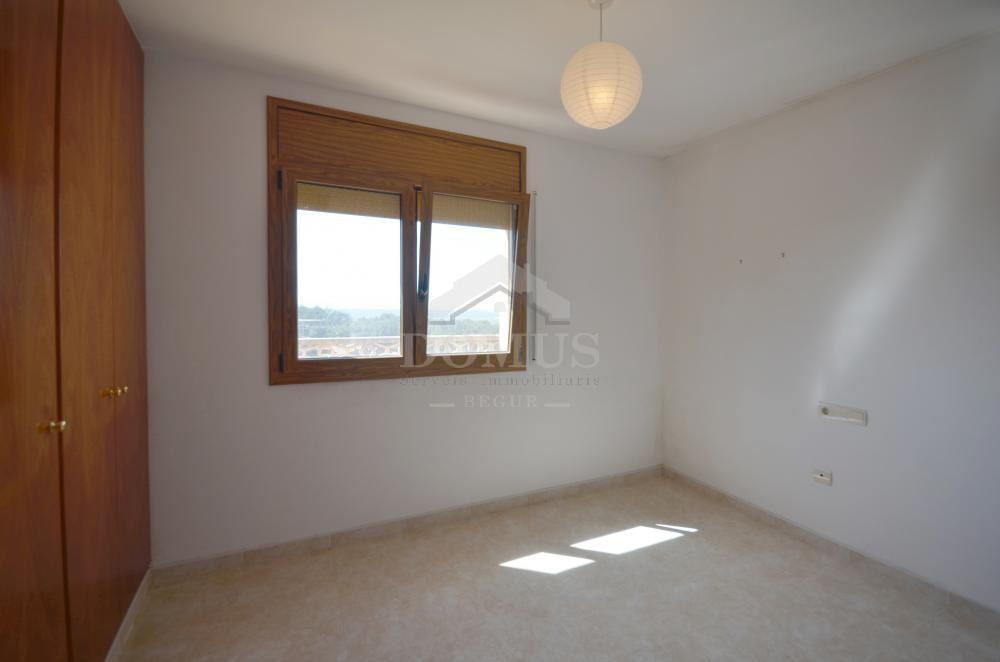 2991 Casa Llull Detached house Residencial Begur Begur