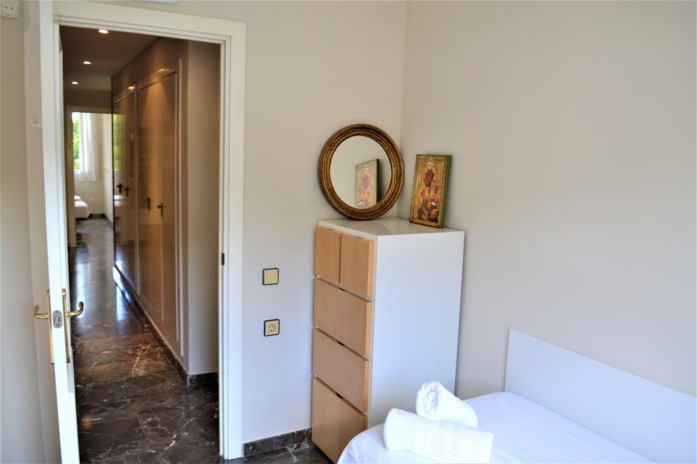 069-DB ALZINA Semi-detached house El Maresme Sant Andreu de Llavaneres