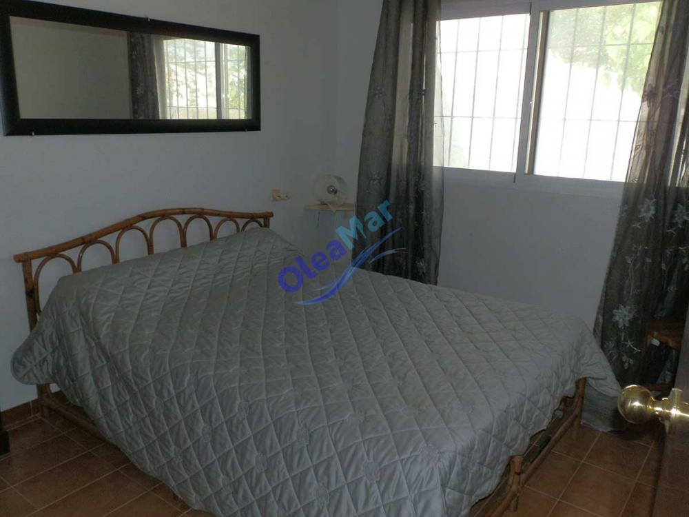 046 PIERRETTE Apartment  DELTEBRE