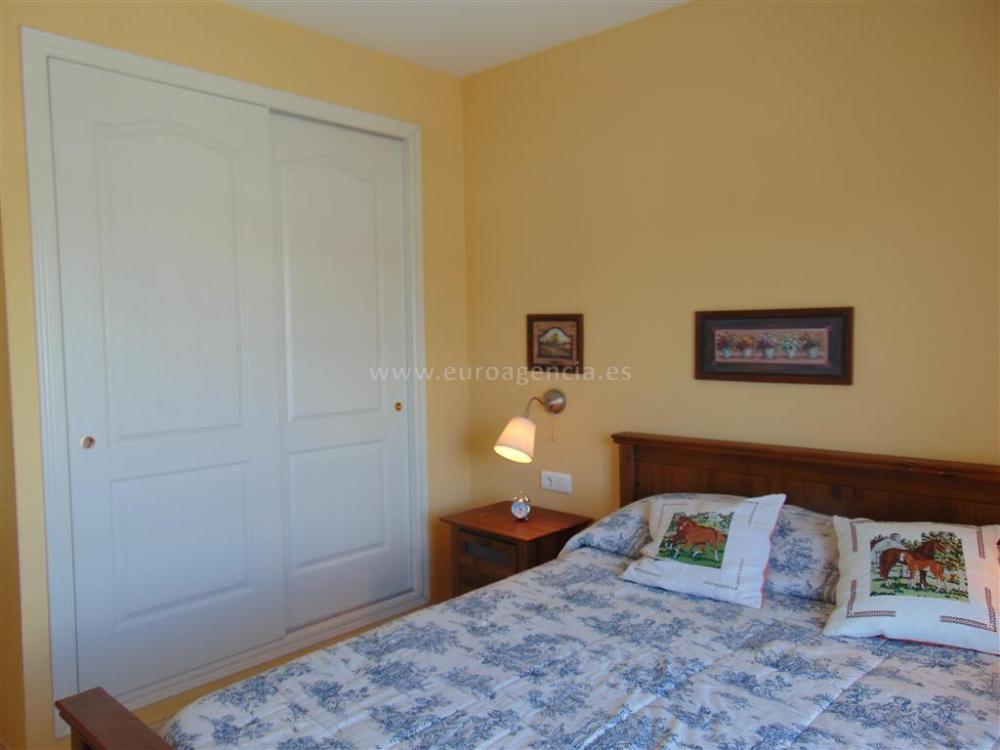 77 MAR BLAU I - 4art Apartament  Sant Antoni de Calonge
