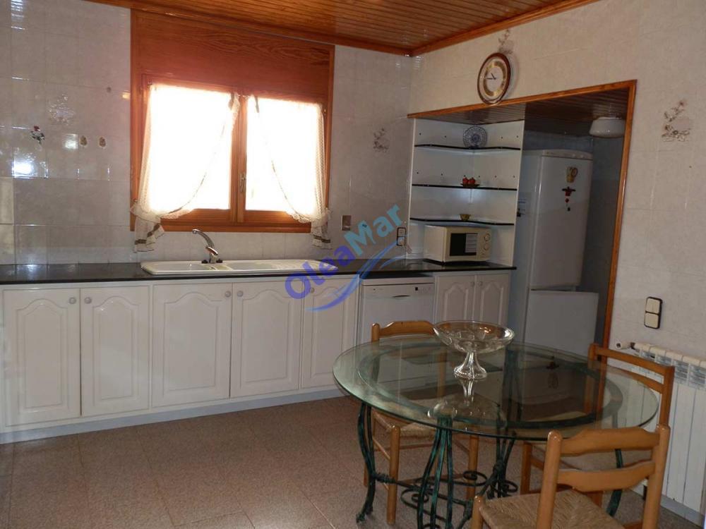 085 LA PERLA Detached house RIUMAR DELTA DE L'EBRE